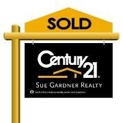 Century21 Sue Gardner Realty