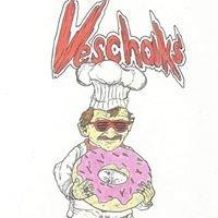 Veschak's