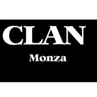 Clan Monza