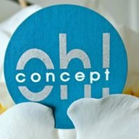Oh.deco+oh.concept