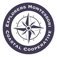 Explorers Montessori Coastal Cooperative