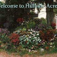Hillbilly Acres