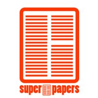 Superpapers