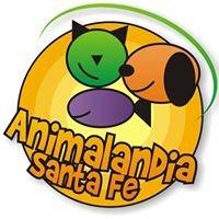 Animalandia santa fe