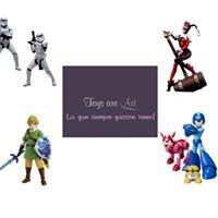 toysareart.com