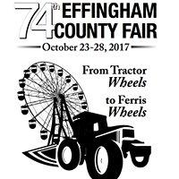 Effingham County Fair