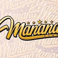Manana CLUB SMP