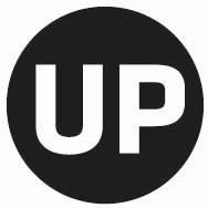 UP Project Space