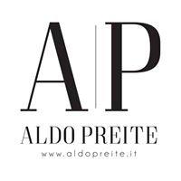 Aldo Preite Store