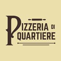 Pietralata Pizzeria