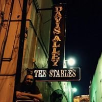 The Stables Downtown Grill