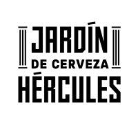 Jardín de Cerveza Hércules
