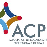Association of Collaborative Professionals of Utah