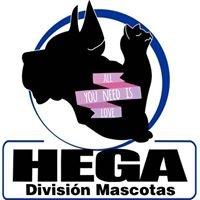 Hospital Veterinario HEGA