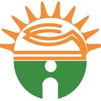 Savera Society for Human Initiatives