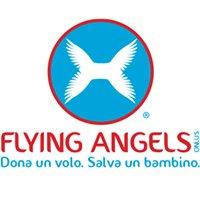 Flying Angels Foundation