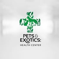 Pets & Exotics