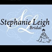 Stephanie Leigh Bridal