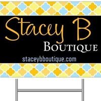Stacey B Boutique