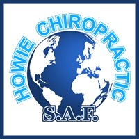 Howie Chiropractic - Spinal Adjusting Facility