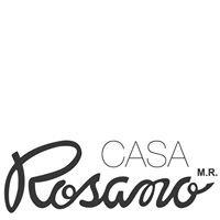 Casa Rosano