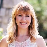 Courtney Young, LPC • Counselor for Women