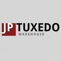 J. P. Tuxedo Warehouse