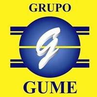 Grupo GUME