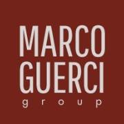 Marco Guerci Group
