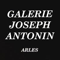 Galerie Joseph Antonin