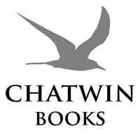 Chatwin Books Publishing