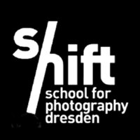 Shift School for Photography Dresden