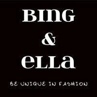 BING & Ella