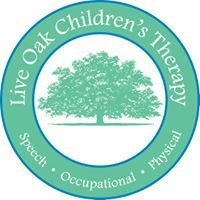 Live Oak Children's Therapy