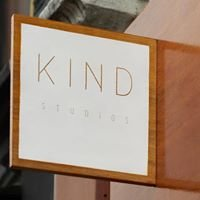 KIND Studios