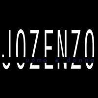 Jozenzo