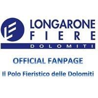 Longarone Fiere