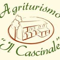 "Agriturismo ""Il Cascinale"""