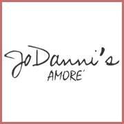 JoDanni's Amore