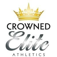 Crowned Elite Athletics