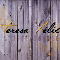 Teresa Félix Studio & Lounge