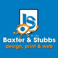 Baxter & Stubbs
