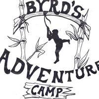 Byrd's Adventure Camp