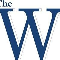 The W Health Organization - MUW