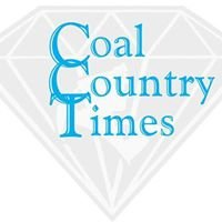 Coal Country Times