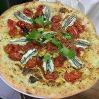 Pizzeria Ristorante F.lli Vuolo