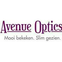 Avenue Optics Edegem