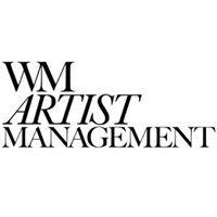 WM Artist Management