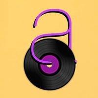 Apogeo Records