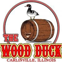 Wood Duck Bar and Grill